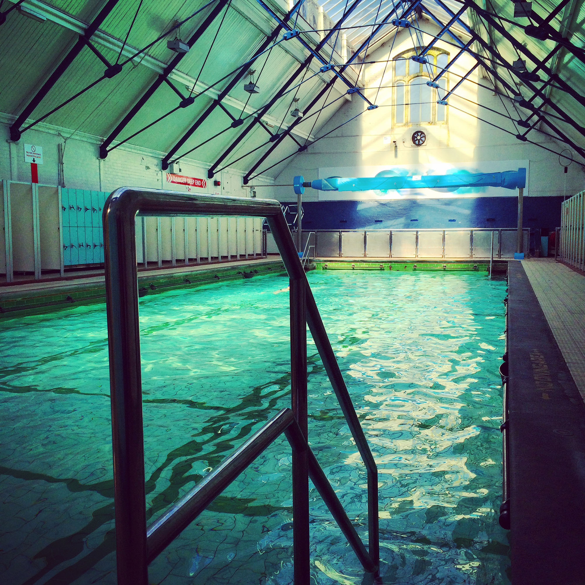 Withington baths and leisure centre manchester - Victoria park swimming pool price ...
