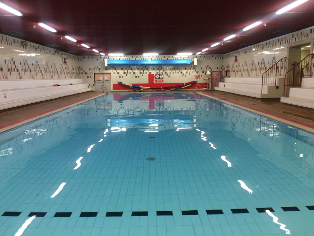 25 Blackburn Swimming Pool Opening Times Decor23